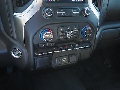 2019 Chevrolet Silverado 1500 Crew Cab 4x2, Pickup #49011A - photo 9