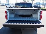 2019 Chevrolet Silverado 1500 Crew Cab 4x2, Pickup #49011A - photo 16
