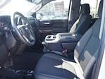 2019 Chevrolet Silverado 1500 Crew Cab 4x2, Pickup #49011A - photo 19