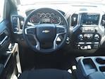 2020 Chevrolet Silverado 1500 Crew Cab 4x2, Pickup #49056A - photo 5