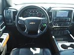 2016 Chevrolet Silverado 1500 Crew Cab 4x2, Pickup #49059A - photo 9