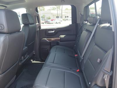 2019 Chevrolet Silverado 1500 Crew Cab 4x4, Pickup #49099A - photo 22
