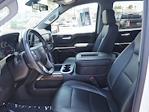 2019 Chevrolet Silverado 1500 Crew Cab 4x4, Pickup #49099A - photo 18