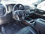 2019 Chevrolet Silverado 1500 Crew Cab 4x4, Pickup #49099A - photo 19