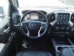 2019 Chevrolet Silverado 1500 Crew Cab 4x4, Pickup #49099A - photo 6
