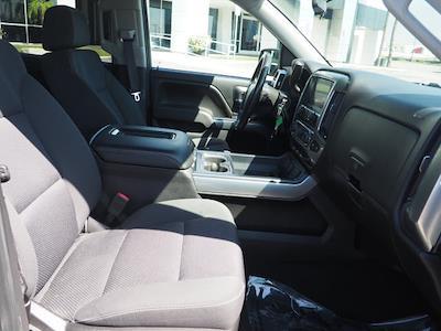 2017 Silverado 1500 Crew Cab 4x2,  Pickup #49165A - photo 28