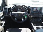 2017 Silverado 1500 Crew Cab 4x2,  Pickup #49165A - photo 6