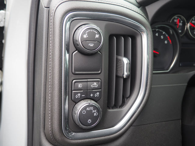 2019 Silverado 1500 Crew Cab 4x2,  Pickup #60651 - photo 20