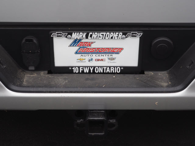 2019 Silverado 1500 Crew Cab 4x2,  Pickup #60651 - photo 10