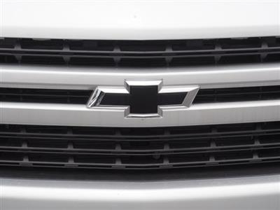 2019 Silverado 1500 Crew Cab 4x2,  Pickup #60651 - photo 4