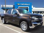 2019 Silverado 1500 Crew Cab 4x2,  Pickup #60734 - photo 1