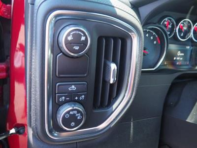2019 Silverado 1500 Double Cab 4x2,  Pickup #60984 - photo 9