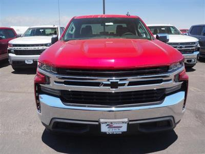 2019 Silverado 1500 Double Cab 4x2,  Pickup #60984 - photo 3