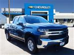 2019 Silverado 1500 Double Cab 4x2,  Pickup #61021 - photo 1