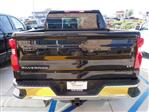 2019 Silverado 1500 Crew Cab 4x2,  Pickup #61378 - photo 8