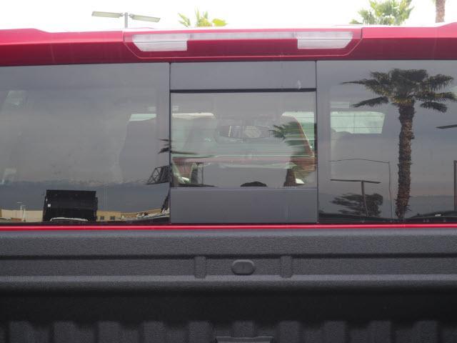 2019 Silverado 1500 Crew Cab 4x2,  Pickup #61449 - photo 7