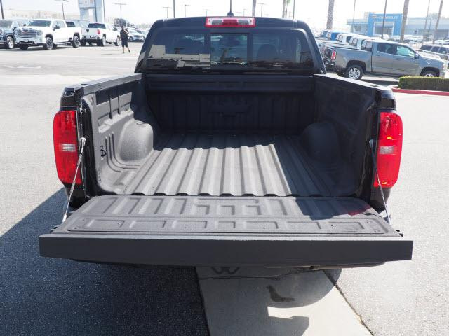 2016 Colorado Crew Cab 4x2,  Pickup #61811A - photo 14