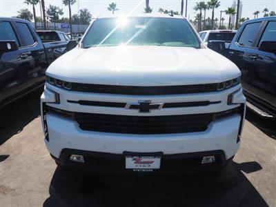 2019 Silverado 1500 Double Cab 4x2,  Pickup #61831 - photo 2