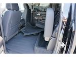 2019 Chevrolet Silverado 1500 Crew Cab 4x4, Pickup #65006A - photo 10
