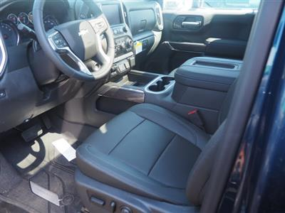2019 Silverado 1500 Crew Cab 4x2,  Pickup #61914 - photo 5
