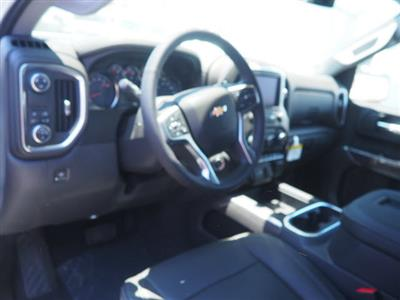 2019 Silverado 1500 Crew Cab 4x2,  Pickup #61917 - photo 7