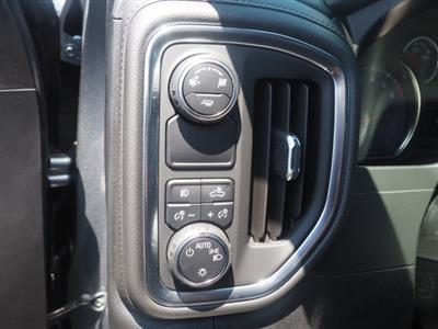 2019 Silverado 1500 Crew Cab 4x2, Pickup #62024 - photo 8