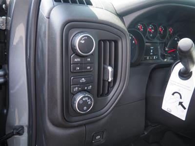 2019 Silverado 1500 Crew Cab 4x4,  Pickup #62033 - photo 7