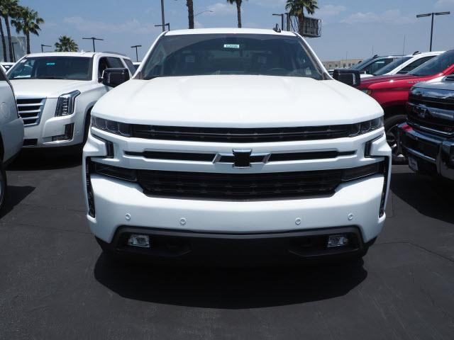 2019 Silverado 1500 Crew Cab 4x2,  Pickup #62098 - photo 2