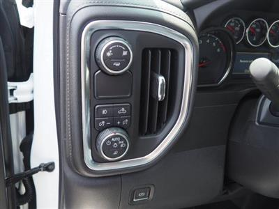 2019 Silverado 1500 Crew Cab 4x2,  Pickup #62098 - photo 6
