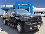 2019 Silverado 1500 Crew Cab 4x4,  Pickup #62160 - photo 1