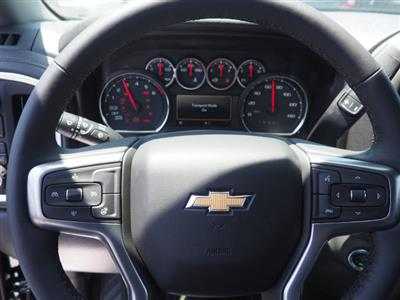 2019 Silverado 1500 Crew Cab 4x2,  Pickup #62305 - photo 7