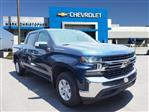 2019 Silverado 1500 Crew Cab 4x2,  Pickup #62305 - photo 1