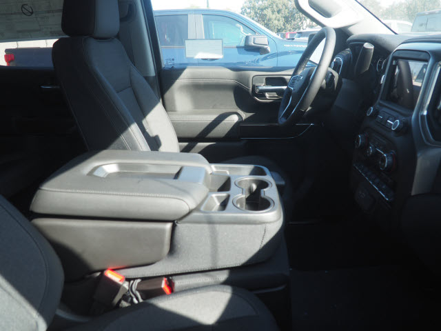 2019 Silverado 1500 Crew Cab 4x2,  Pickup #62307 - photo 5