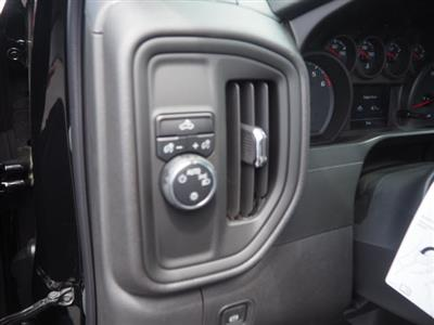 2019 Silverado 1500 Crew Cab 4x2, Pickup #62449 - photo 6