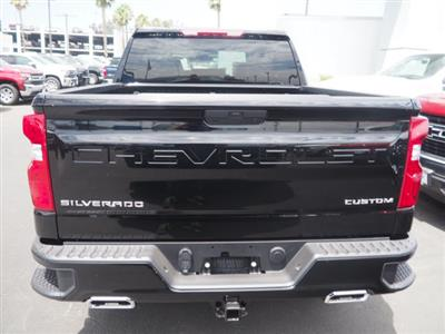 2019 Silverado 1500 Crew Cab 4x2, Pickup #62449 - photo 11