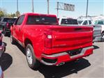 2019 Silverado 1500 Crew Cab 4x2,  Pickup #62497 - photo 2