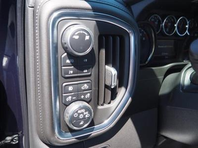2019 Silverado 1500 Crew Cab 4x4,  Pickup #62499 - photo 8