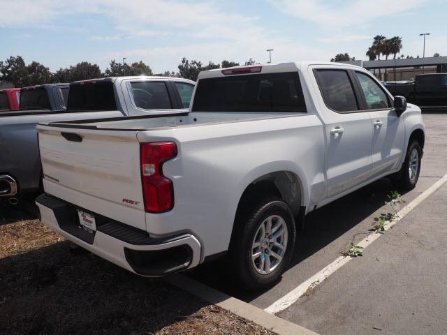 2020 Silverado 1500 Crew Cab 4x2, Pickup #62588 - photo 2