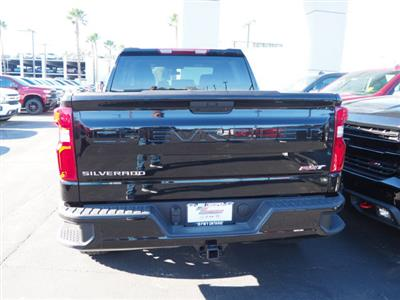 2020 Silverado 1500 Crew Cab 4x2,  Pickup #62620 - photo 10