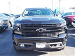 2020 Silverado 1500 Crew Cab 4x2, Pickup #62620 - photo 3