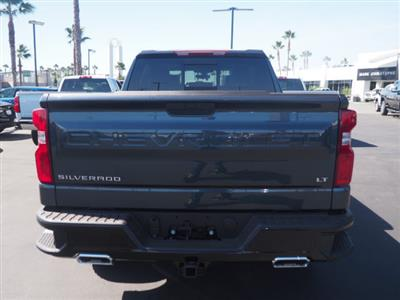 2020 Silverado 1500 Crew Cab 4x2,  Pickup #62694 - photo 6