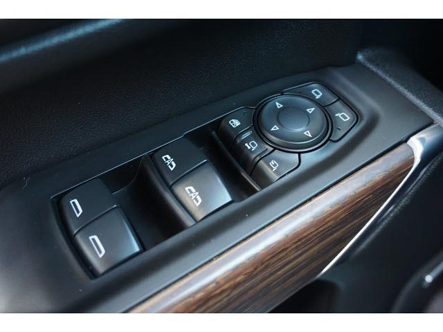 2020 Silverado 2500 Crew Cab 4x4, Pickup #62696 - photo 10