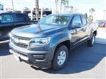 2020 Colorado Extended Cab 4x2, Pickup #62863 - photo 11