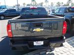 2020 Colorado Extended Cab 4x2, Pickup #62863 - photo 8