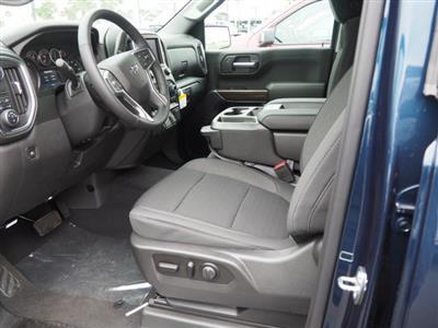 2020 Silverado 1500 Crew Cab 4x2, Pickup #62910 - photo 2