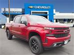 2020 Silverado 1500 Crew Cab 4x2, Pickup #62911 - photo 1