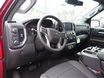 2020 Silverado 1500 Crew Cab 4x2, Pickup #62911 - photo 5
