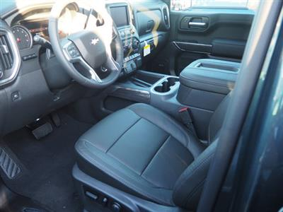 2020 Silverado 1500 Crew Cab 4x4, Pickup #63014 - photo 4