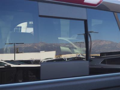 2020 Silverado 1500 Crew Cab 4x4, Pickup #63137 - photo 7