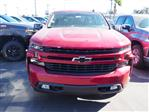 2020 Silverado 1500 Crew Cab 4x2, Pickup #63145 - photo 3